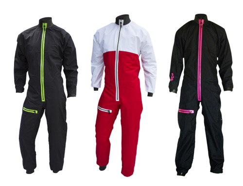 Dry-Fashion-SUP-Advance-Drysuit