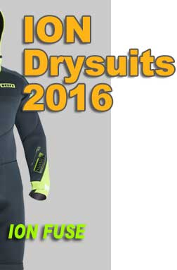 ION-Drysuits-2016 02