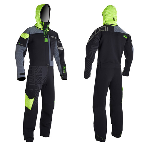 Ion_Fuse_Drysuit_2012