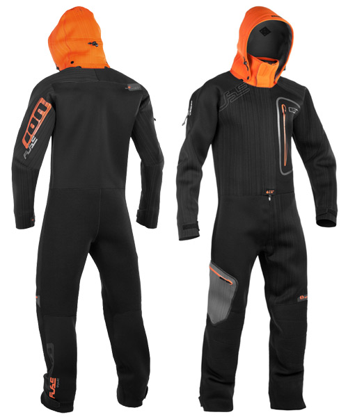 Ion_Fuse_Drysuit_2013