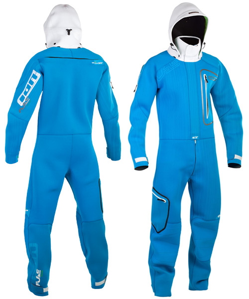 Ion_Fuse_Drysuit_2013_blue