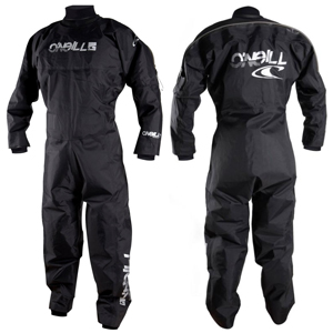 oneill_boost_drysuit_2010_2011