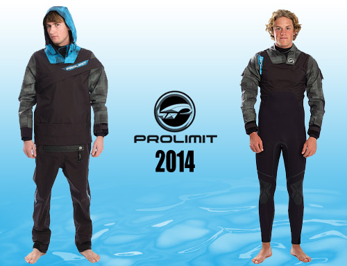 Prolimit Drysuits 2014 ban 01